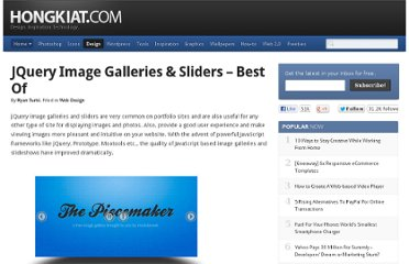 http://www.hongkiat.com/blog/jquery-image-galleries-sliders-best-of/