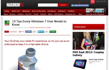 http://www.maximumpc.com/article/features/nix_friction_your_win7_system?page=0,0
