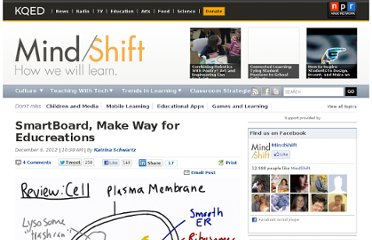 http://blogs.kqed.org/mindshift/2012/12/smartboard-make-way-for-educreations/