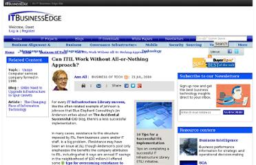 http://www.itbusinessedge.com/cm/blogs/all/can-itil-work-without-all-or-nothing-approach/?cs=42347