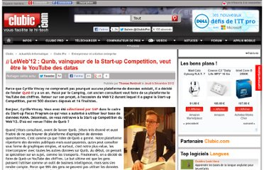 http://pro.clubic.com/entrepreneur-et-creation-entreprise/actualite-529446-leweb-12-start-up-qunb.html