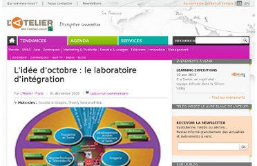 http://www.atelier.net/trends/articles/lidee-doctobre-laboratoire-dintegration