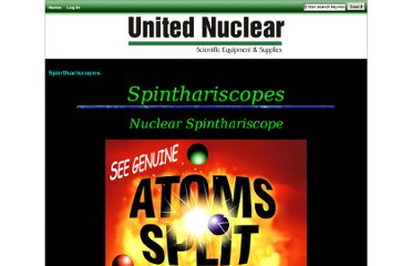 http://unitednuclear.com/index.php?main_page=index&cPath=2_12