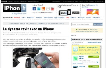 http://www.iphon.fr/post/2009/09/05/La-dynamo-revit-avec-un-iPhone