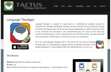 http://tactustherapy.com/apps/language/