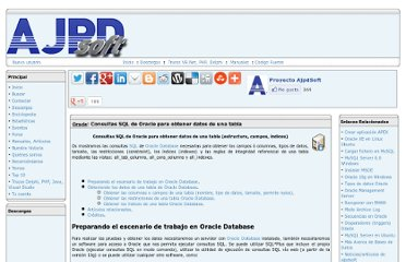 http://www.ajpdsoft.com/modules.php?name=News&file=article&sid=172#columnas