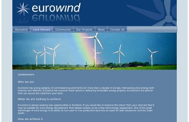 http://www.eurowindholding.com/pages/land-owners.php