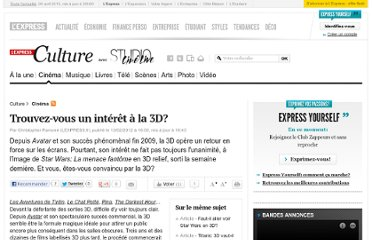 http://www.lexpress.fr/culture/cinema/trouvez-vous-un-interet-a-la-3d_1081729.html