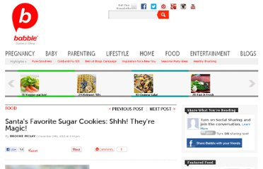 http://blogs.babble.com/family-kitchen/2011/12/24/santas-favorite-sugar-cookies-shhh-theyre-magic/