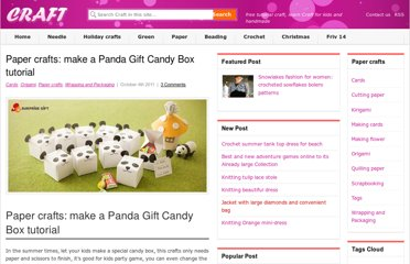 http://www.craft-craft.net/paper-crafts-make-a-panda-gift-candy-box-tutorial.html
