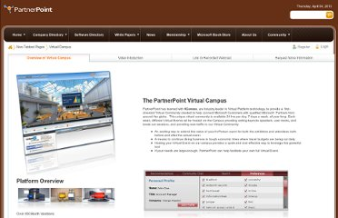 http://www.partnerpoint.com/Non-Tabbed-Pages/Virtual-Campus.aspx