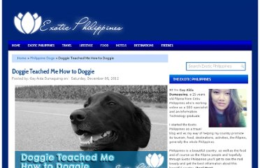 http://www.exoticphilippines.info/2012/12/doggie-teached-me-how-to-doggie.html