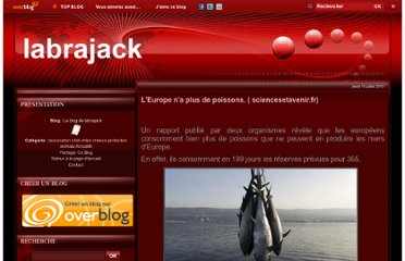 http://labrajack.over-blog.com/article-l-europe-n-a-plus-de-poissons-sciencesetavenir-fr-53949159.html