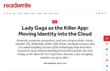 http://readwrite.com/2010/02/26/lady-gaga-facebook-login-twitter