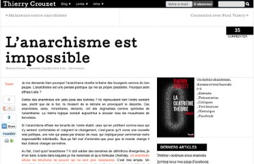 http://blog.tcrouzet.com/2010/07/23/anarchisme-impossible/