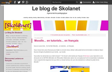 http://skolanet.over-blog.fr/article-moodle-en-tutoriels-en-francais-37636841.html