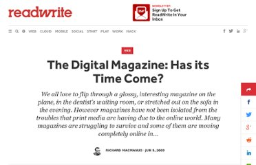 http://readwrite.com/2009/06/08/digital_magazines_has_their_time_come