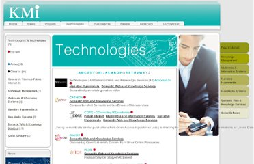 http://kmi.open.ac.uk/technologies/theme/semantic-web-and-knowledge-services