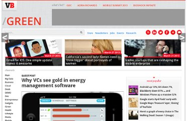 http://venturebeat.com/2012/12/08/energy-management-software/