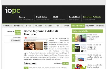 http://www.iopc.it/come-tagliare-i-video-di-youtube/