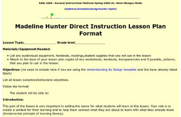 http://www.d.umn.edu/~hrallis/courses/3204sp05/assignments/hunter_lp.html