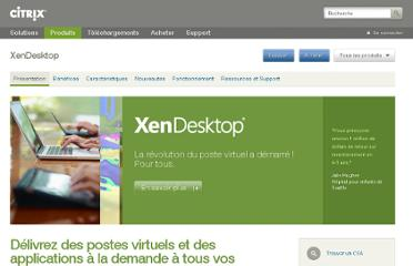 http://www.citrix.fr/products/xendesktop/overview.html