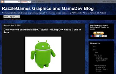 http://timecubepuzzle.blogspot.com/2012/05/development-on-android-ndk-gluing-c.html