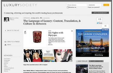 http://luxurysociety.com/articles/2012/11/the-language-of-luxury-content-translation-culture-in-between