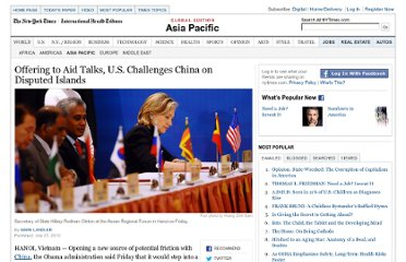 http://www.nytimes.com/2010/07/24/world/asia/24diplo.html?src=me