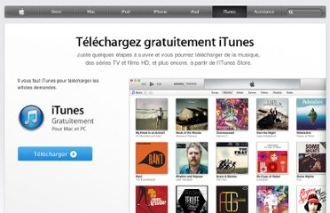https://itunes.apple.com/fr/app/la-semaine-du-jeu-video/id520037266?mt=8