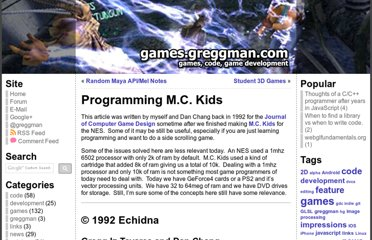 http://games.greggman.com/game/programming_m_c__kids/