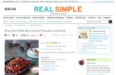 http://www.realsimple.com/food-recipes/browse-all-recipes/roast-beef-slow-cooked-tomatoes-garlic-10000001664938/index.html