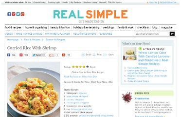 http://www.realsimple.com/food-recipes/browse-all-recipes/curried-rice-shrimp-00000000006830/index.html