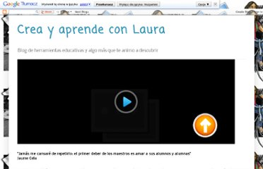http://creaconlaura.blogspot.com/2012/12/como-hacer-in-video-interactivo-en.html