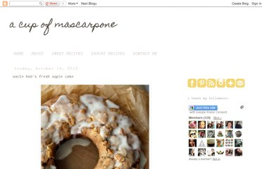 http://www.acupofmascarpone.com/2012/10/uncle-bobs-fresh-apple-cake.html