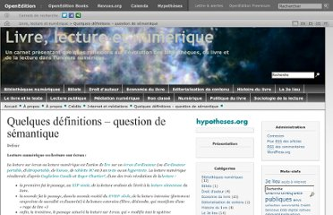 http://livbibnum.hypotheses.org/quelques-definitions-question-de-semantique