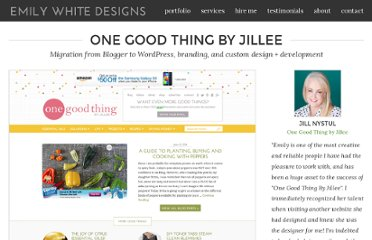 http://www.emilywhitedesigns.com/portfolio-item/one-good-thing/