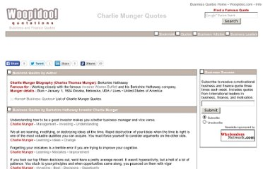 http://www.woopidoo.com/business_quotes/authors/charlie-munger/index.htm