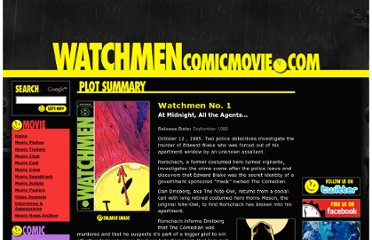 http://watchmencomicmovie.com/watchmen-comic-chapter-01.php