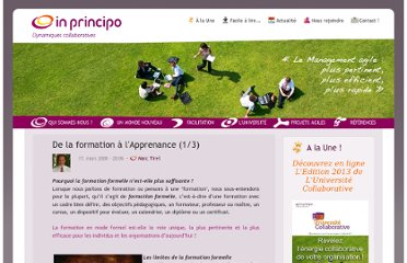 http://www.inprincipo.com/fr/de-la-formation-a-lapprenance-1-3