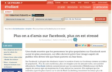 http://etudiant.lefigaro.fr/le-labeducation/actualite/detail/article/plus-on-a-d-amis-sur-facebook-plus-on-est-stresse-670/