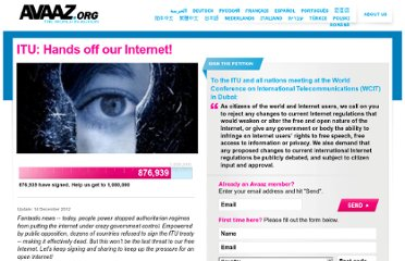 http://www.avaaz.org/en/hands_off_our_internet_i/