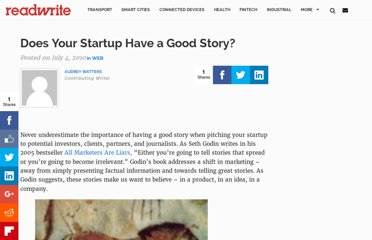 http://readwrite.com/2010/07/04/does-your-startup-have-a-good