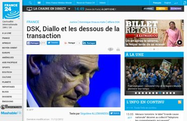 http://www.france24.com/fr/20121210-dsk-diallo-dessous-transaction-proces-civil-sofitel
