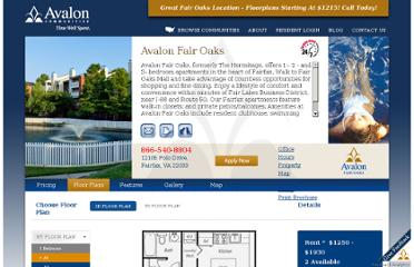 http://www.avaloncommunities.com/virginia/fairfax-apartments/avalon-fair-oaks/floor-plans/