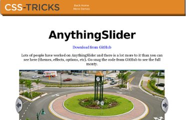http://css-tricks.com/examples/AnythingSlider/#&panel1-6
