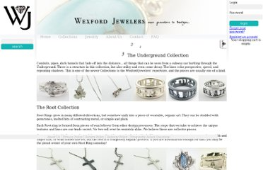 https://www.wexfordjewelers.com/collections