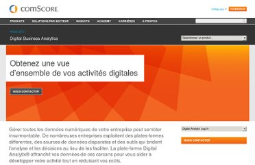 http://www.comscore.com/fre/Produits/Digital_Business_Analytics