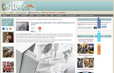 http://www.chilloutpoint.com/featured/amazing-3d-calendar-use-all-dimensions-in-2010.html