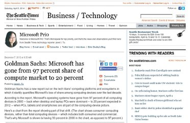 http://seattletimes.com/html/microsoftpri0/2019853243_goldman_sachs_microsoft_os_has_gone_from_more_than.html
